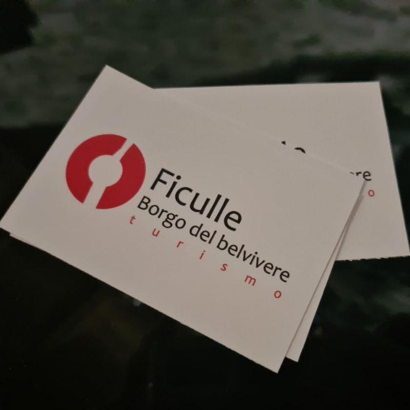 Nuovo centro di informazione e accoglienza turistica nella Rocca
